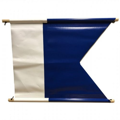 Dykkeflagg