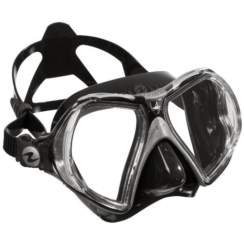 Maske infinity