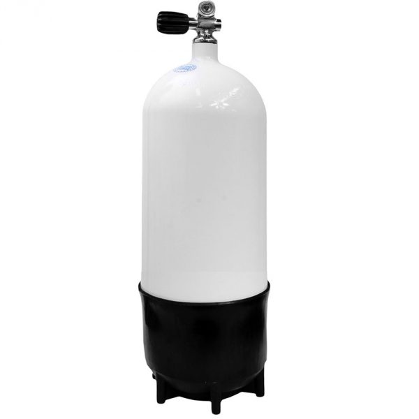 faber-12l-232bar-compact-steel-cylinder