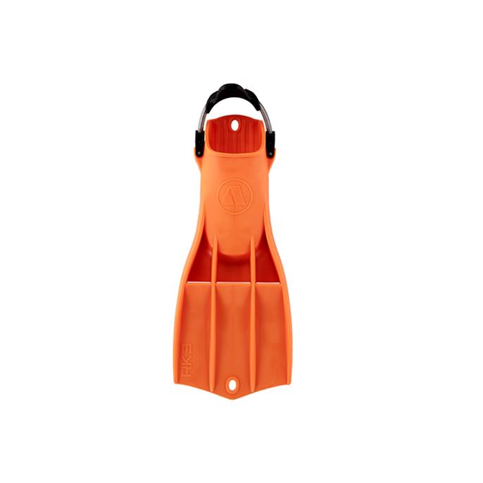 rk3 oransje