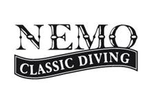 Nemo Classic Diving