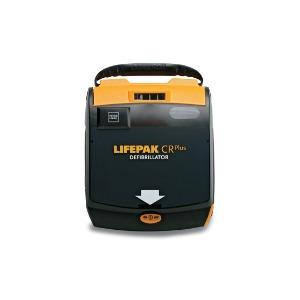 Lifepak CR plus bilde 1 300