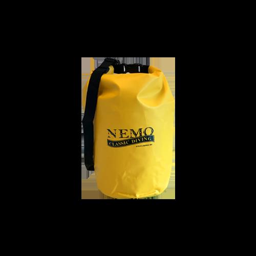 Vanntett Bag